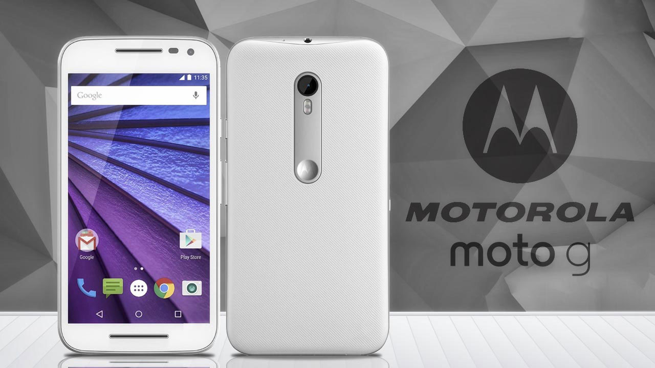 Mejores Moviles 2016