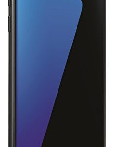 "Samsung Galaxy S7 - Smartphone libre Android (5.1"", 32 GB, 4 GB RAM, 4G, 12 MP), color negro"