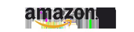 Comprar Smartphone en Amazon