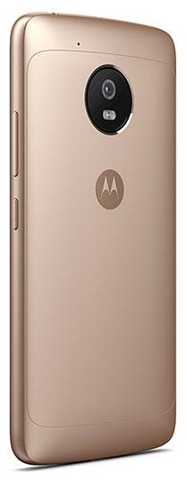 Mejor Motorola 2017