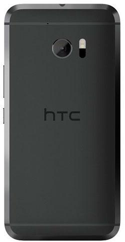 Camara Trasera HTC 10