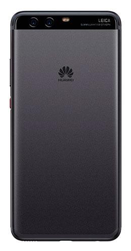 La Mejor Camara Calidad Precio - Huawei P10 Plus