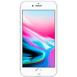 Gama Premium 2017 - iPhone 8