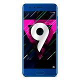 Honor 9 - Gama Top Huawei