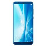 Honor 10 - ¿Huawei o Samsung?