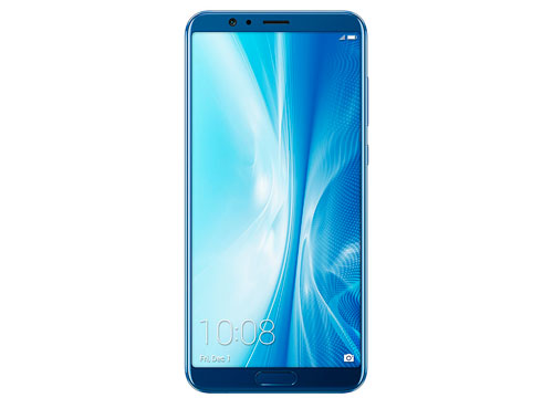 Opiniones Honor 10