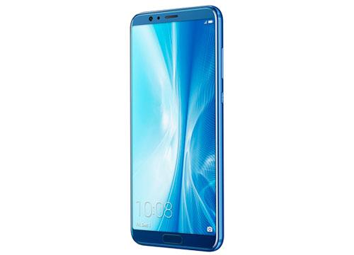 Telefono Huawei del Mercado