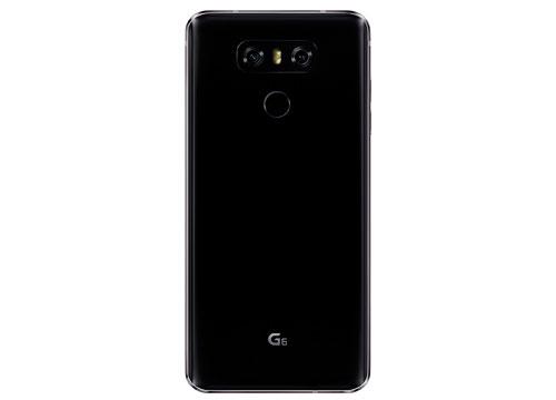Telefono Mobil LG