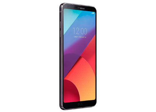Smartphone con Buena Camara