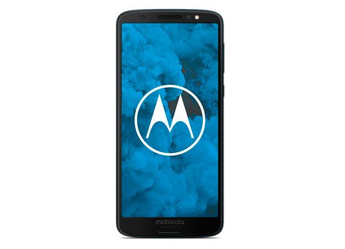 Motorola Moto G Opiniones