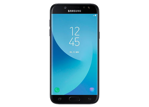 Mejores Samsung Calidad Precio