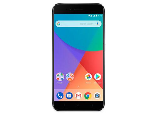 Mejor Xiaomi Calidad Precio