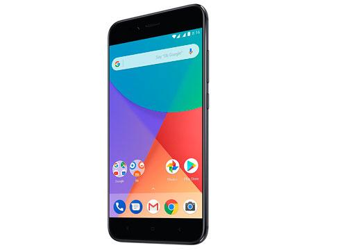 Es el mejor Xiaomi 2018