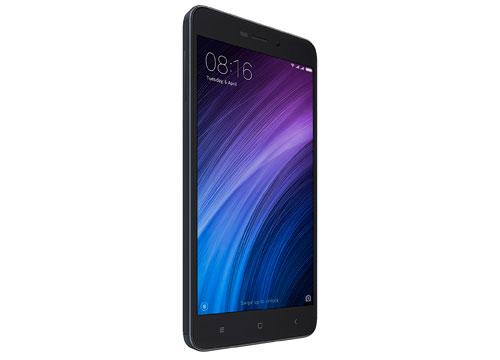Xiaomi Gama Baja