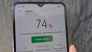 mejores smartphones del mercado