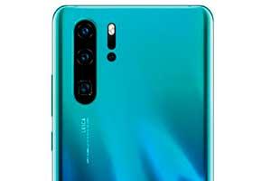 mejor smartphone 2020