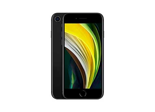 mejor iphone calidad precio